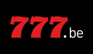 Bet777 logo
