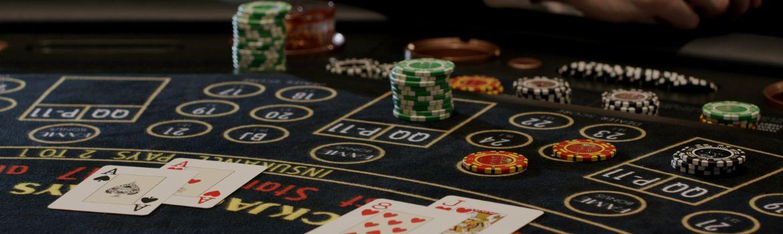 7 slots real casino