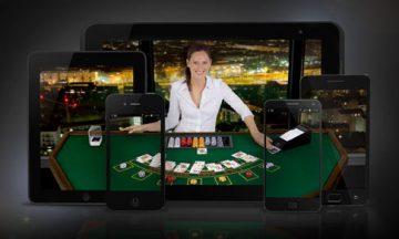 Casino app van bwin
