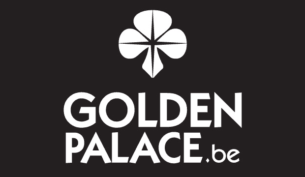 golden palace online casino roll online dice