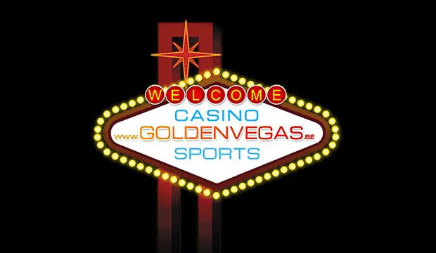 bwin online casino golden casino online
