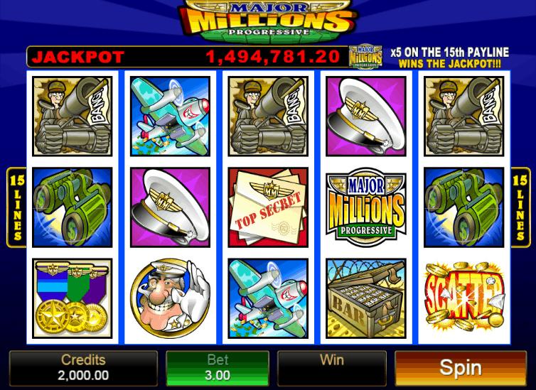 Casino brango no deposit bonus