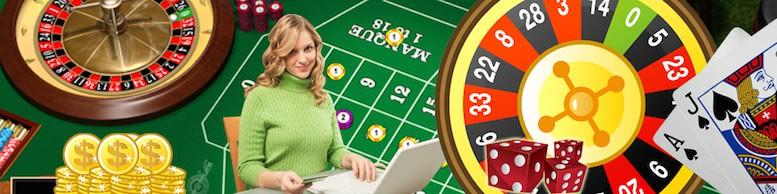 Online gokken op goedgekeurde kansspellensites