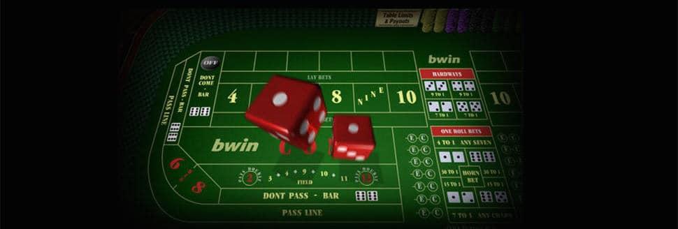 online-tafelspel-casino