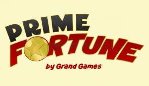tipico online casino golden online casino