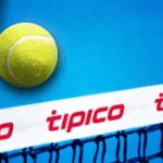 Tennis weddenschappen bij Tipico
